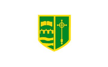 St Bede's Primary School