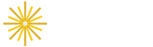 Guideline Surface Marking